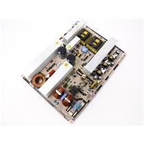 "Samsung LH52BPQLBC/ZA 52"" TV Power Supply PSU Board - BN44-00170B PSLF501501AB"