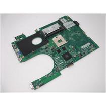 Dell Inspiron 5720 Intel Laptop Motherboard DA0R09MB6H1 REV:H 01040N