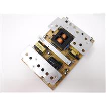 Vizio Model VX32L Power Supply PSU Power Board - 0500-0502-0180 0601D03200