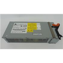Delta Electronics 2000W IBM Power Supply 24R2711 24R2710 DPS-2000BB