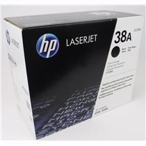 Genuine OEM HP Q1338A Black Toner Cartridge for HP Laserjet 4200 & 4200L