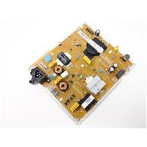 "LG 43V570M-UC 43"" TV Power Supply PSU Board - LGP43D-17F1-3P EAX67147206 (1.2)"