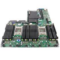 Dell PowerEdge R620 Server System Motherboard 0KCKR5 KCKR5