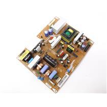 Samsung BN44-00208A Power Supply for Samsung LN32A650A1FXZA