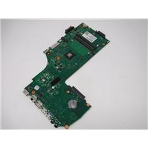 Toshiba Satellite C75D Laptop Motherboard V000358250 w/ AMD A6-6310 1.80GHz