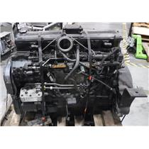 2006 Cummins ISL-280 Diesel Engine S/N 46421693 CPL 8161,8.3L, 280HP
