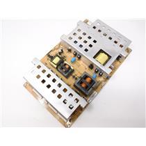 Vizio DPS-433BP-2A Power Supply Board - 0500-0507-0260 FOR GV47L FHDTV10A