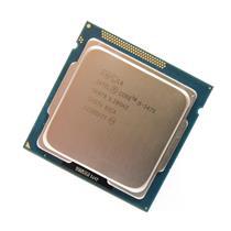 Intel Core i5-3470 Quad-Core Socket LGA1155 CPU Processor SR0T8 3.2GHz