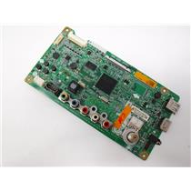 "LG 42LN5400 42"" LED TV Main Board EAX65049107 (1.0) EBT62369776"