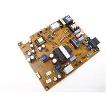 "Toshiba 32DT2U1 32"" TV Power Supply Board PK101V1550I CPB09-035A REV:01"