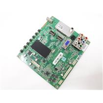"Toshiba 32DT2U1 32"" TV Main Board STY32T VTV-L32609 REV:1C - 461C4A51L11"