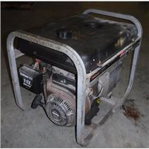 Coleman Powermate PM0545005 Premium+ Generator GenPower 305 10HP B&S NOT WORKING