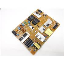 Vizio E50-D1 Power Supply Board - TPV 715G7728-P01-001-002M