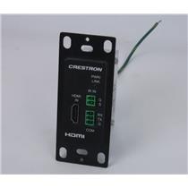 Crestron HD-TX1-C HDMI Extender Transmitter Moadule - NO POWER SUPPLY