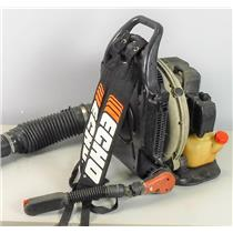 Echo PB-650 65CC 2-Stroke Gas Backpack Blower Parts Not Working
