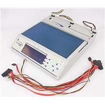 ICS Image MASSter 4002i IDE SATA3 Disk Drive Software Duplicator - FOR PARTS