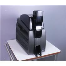 Datacard CP80 Plus Duplex Card Printer Laminator - FOR PARTS ERROR OP-1619