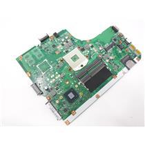 ASUS U57A K55A K55VD Intel Laptop Motherboard 60-N89MB1301-A02