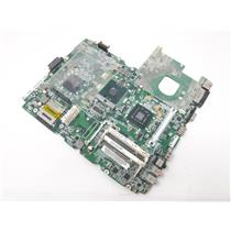 Acer Aspire 6930 Laptop Motherboard DA0ZK2MB6E0 REV E 842ASFMBQTF02DB0