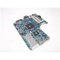 Sony Vaio VPCEA Intel Laptop Motherboard MBX-223 A1771567A 1P-009CJ01-6011 1.1