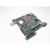 Dell Inspirion 1420 Intel Motherboard 0UX283 UX283 REV:A02  08G20EA33001DE A00