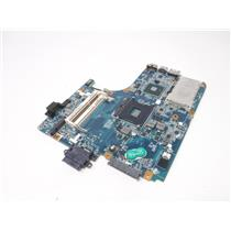 Sony Vaio VPCEB26GM Intel Laptop Motherboard MBX-223 1P-009CJ01 A1771573A