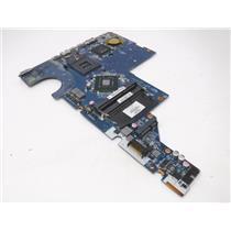 HP G62 Notebook Genuine Laptop Intel Motherboard 605140-001 DA0AX3MB6C1 Rev:C