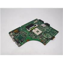 Asus A53E Intel Laptop Motherboard 69N0KAM13C01 60-N3CMB1300-C01 K53SD REV:2.2