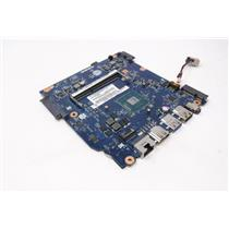 Acer Aspire ES1-511 Intel Laptop Motherboard LA-B511P REV:1 Z5W1M NBMML110024215