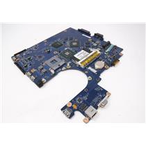 Dell Inspiron 1720 Intel Laptop Motherboard 0P383J REV:A01 LA-4671P