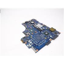 Dell Inspiron 3521 Laptop Motherboard 03H0VW LA-9104P w/ CPU i3-3227U 1.9GHz