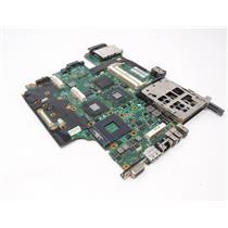 Lenovo ThinkPad T500 Intel Laptop Motherboard 42W8131 TESTED
