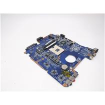 Sony Vaio VPCEH2JFX Intel Laptop Motherboard 31HK1MB00D0 E3E DA0HK1MB6E0 REV:E