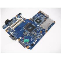 Sony Vaio VPCEB47GM Intel Laptop Motherboard A1794340A 1P-0106200-6011 REV:1.1