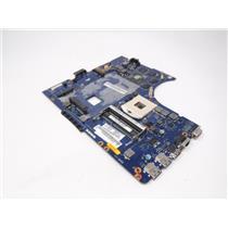 Lenovo Ideapad V580 Genuine Intel Laptop Motherboard 11S90000 LA-800 Tested