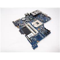HP ProBook 4420S Intel Laptop Motherboard 599523-001 DASX6MB16E0 REV:E TESTED