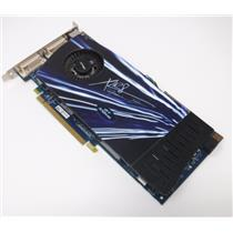 PNY XR8 Nvidia Geforce 8800GT 512MB Video Card PCI-express