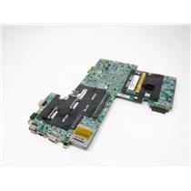 Dell Inspiron 1721 Laptop Motherboard 0MY554 MY554 DA0FXB8D0 REV:D