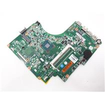 HP 15 Notebook Pentium N3520 Laptop Motherboard 753099-501 REV:0B