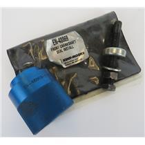Kent-Moore EN-48869 Front Crankshaft Seal Installer - Specialty Automotive Tool