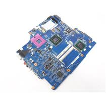 Sony Vaio VGN-NR285E Laptop Motherboard M721 MBX-182