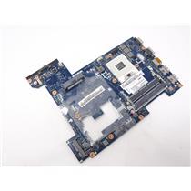 Lenovo G580 Laptop Motherboard LA-7982P 11S90001175ZZ0MP3174U0