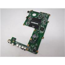 HP 3125 Laptop Motherboard DANM9GMB6C0 REV:C 702958-601 w/ AMD E2-2000 1.75GHz