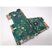 Asus X551M Laptop Motherboard 60NB0480-MN1500-206 w/ Intel Celeron N2815 1.86GHz