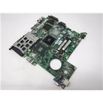 Acer Aspire 3680 Laptop Motherboard DA0ZR1MB6D1 REV:D 31ZR1MB00X0