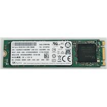 Dell Hynix SC300 256GB SSD Solid State M.2 2280 SATA HFS256G39MND3 7XD6D