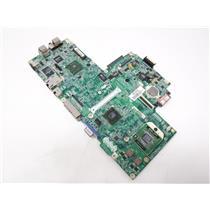 Dell Inspiron 1501 Motherboard CN-0UW953-48643-6AR-4918 w/ CPU TMDMK36HAX4CM