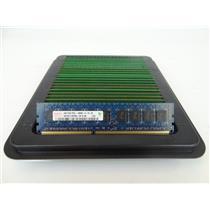 Lot 25 Assorted Brand 4gb PC3-10600E DDR3-1333MHz ECC Server Memory