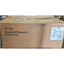 Brand New HP SN3000B 24/12 Fiber Channel (FC) Switch QW937B QW937A 684428-001