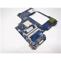 Acer Aspire 5538 AMD Laptop Motherboard MBPE90200 LA-5401P REV:1.0